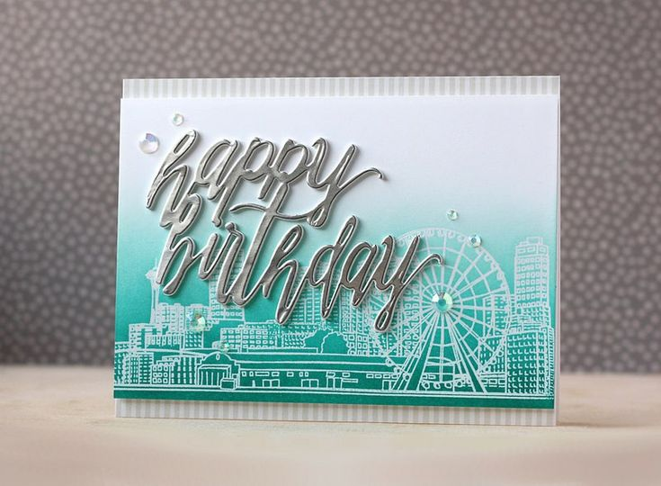 3377 Best Ideas About Card Ideas Happy Birthday On