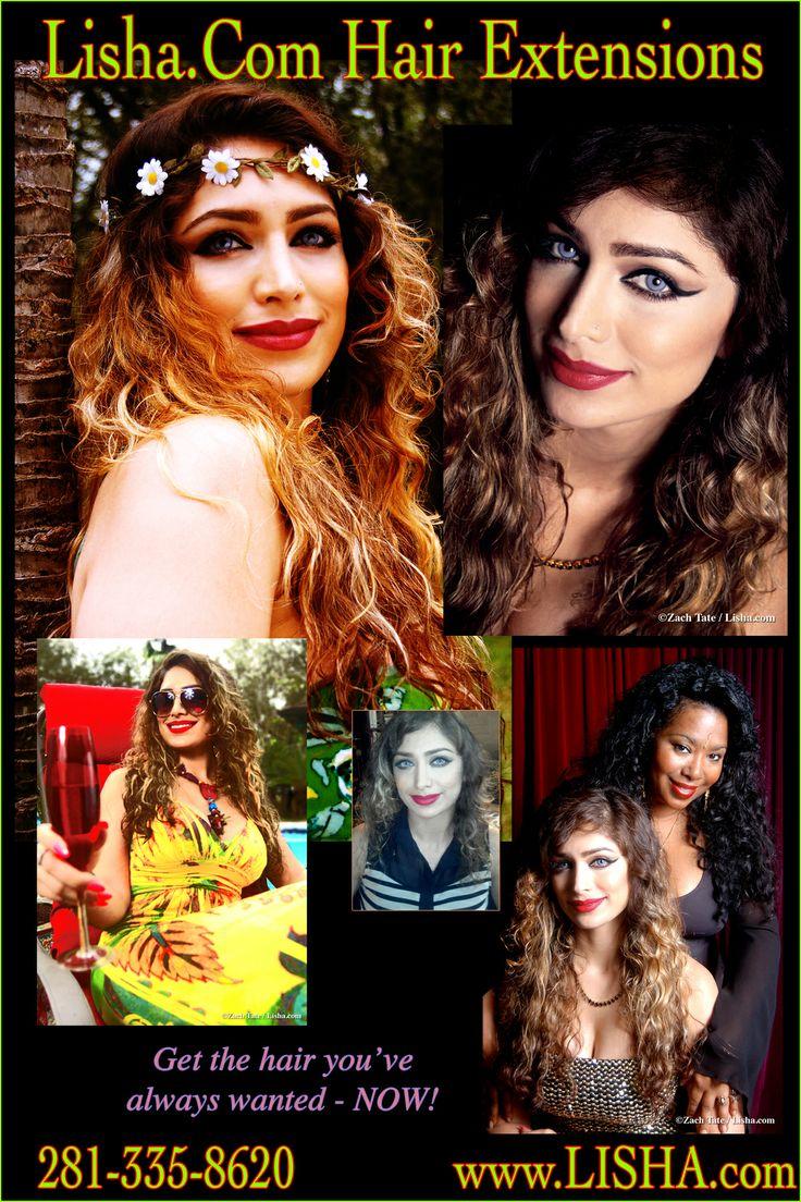 Read Lishas Houston Hair Extensions Blog Httplishahair