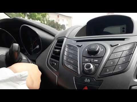 1 Sifir Adayla Direksiyon Dersi Calismasi Youtube Direksiyon Araba Trafik Isaretleri