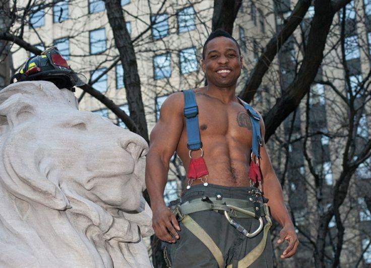 ..: 2013 Firefighters, Firefighters Calendar, Firemen Calendar, New York Cities, Cities 2013, Sexy Firefighters, Fdni Firefighters, Calendar Fdni, York Firefighters