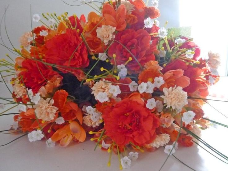 Sie suchen floristisches Zubehör? Niedliche dekorative Kleinigkeiten? Oder Ideen für ein neues Hobby! Na, dann schauen Sie mal ...