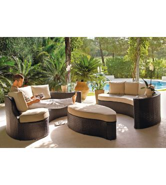 Buy Garden table and chair sets at Argos.co.uk - Your Online Shop for Home and garden.