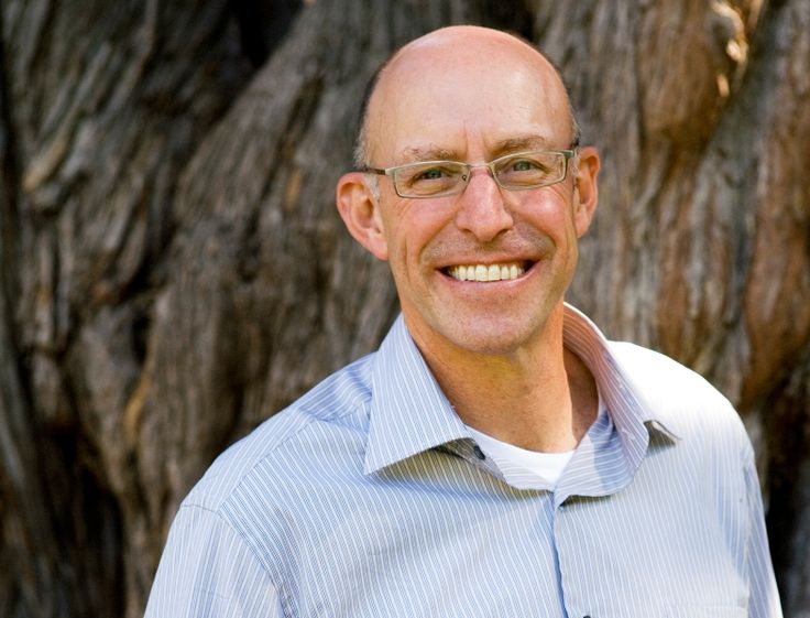 Michael Pollan Wants You To Rethink Healthy Eating  Just because GMOs are deemed safe by the government, that doesn't mean they're good for us, says the Julia Roberts of the food movement.