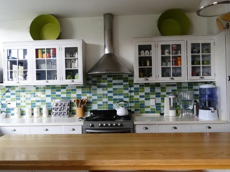 Cocina - Casa Alpes    SIMONA 2012  www.simona.com.mx  bysimona.tumblr.com