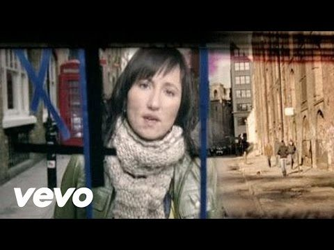 KT Tunstall - Other Side Of The World - YouTube