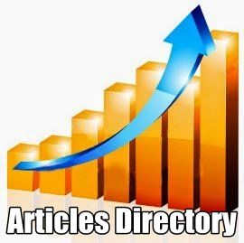 Online article submission