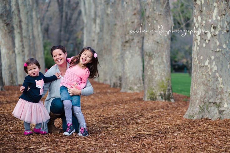 Melbourne Family Photography Bec Brindley Photography