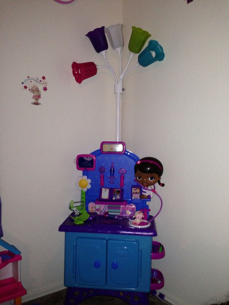 45 Best Images About Kid S Room On Pinterest Doc