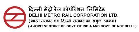 DMRC Recruitment 2017: Apply for Director Post in Delhi Metro Rail Corporation