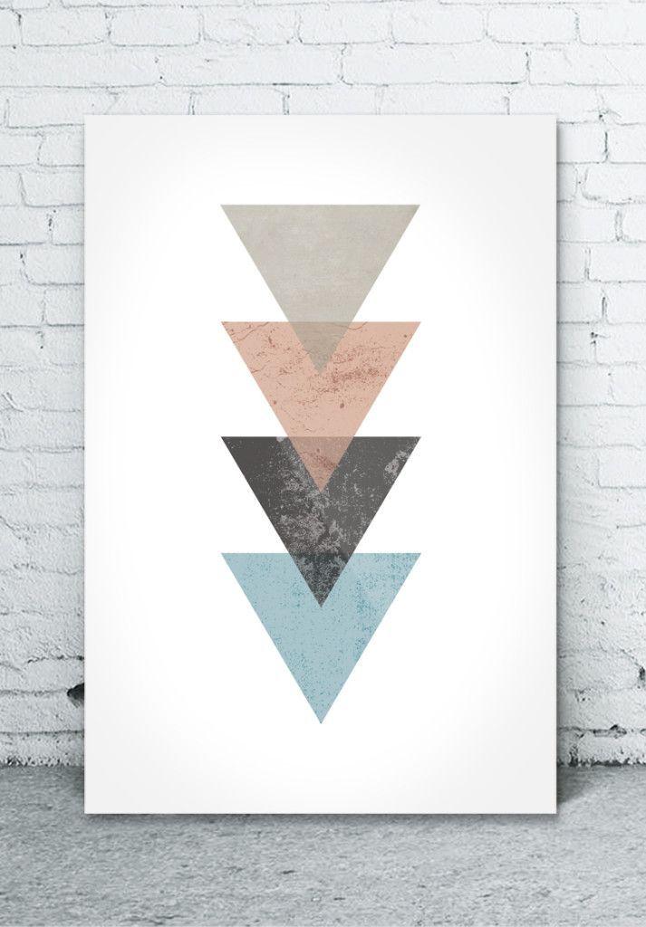 free posters freebie free printable wall art