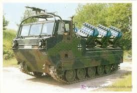 M-548