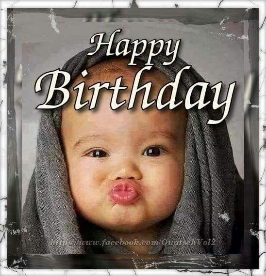 Best 25 Funny Birthday Wishes Ideas On Pinterest: 25+ Best Ideas About Happy Birthday Wishes On Pinterest