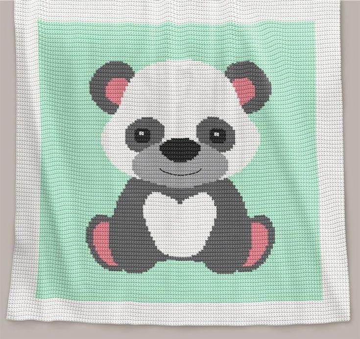 Best 25 Panda Bear Crafts Ideas On Pinterest Zoo Crafts