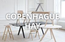 Design meubelen koopt u hier - ruime keus meubels | MisterDesign