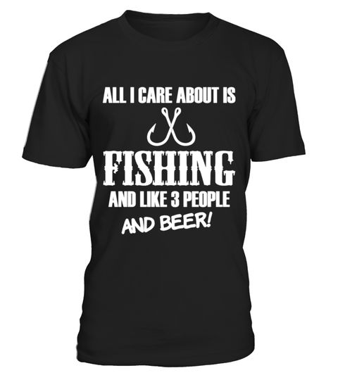 # All I care bout is Fishing and beer .  Tags : Fishing, Sport, Fish, Funny, Fisherman, Bass, Boating, Trout, love, fishing perch, idaho fishing, fishing personalized, graphics, hunting fishing nothing else matters, fishing infant,barf walleye chick, Shark, hats, grandma,horny fishing, love, idaho, nothing, else, matters, horny, personalized, perch, infant, grandma, chick, barf, walleye, Trout, Sports, selfish, design, sailfish, love, latex, catfish, hellfish, simpsons, goldfish, graphics…