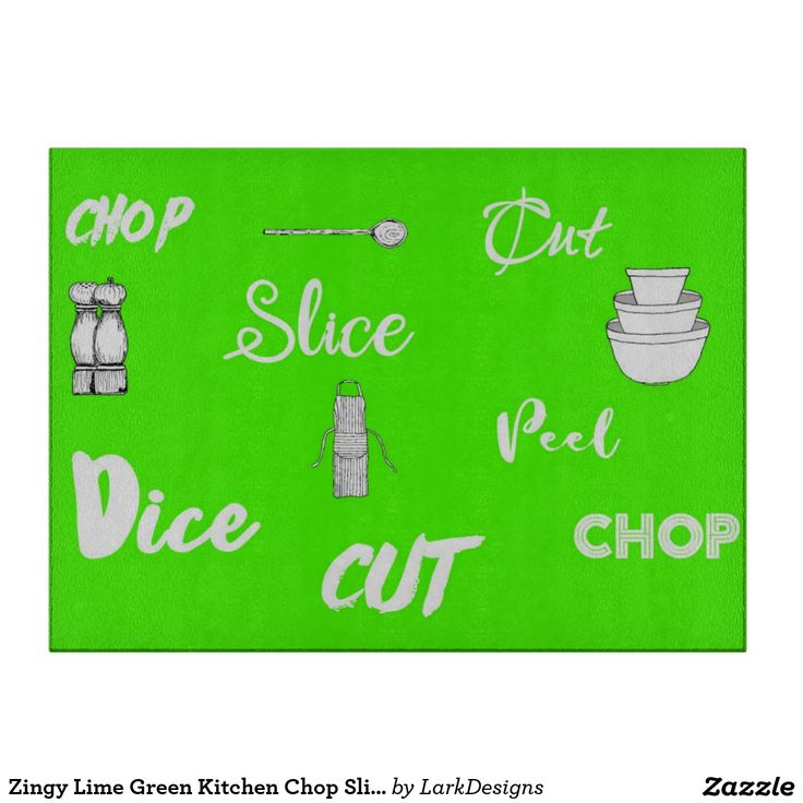 Lime Green Rugs For Kitchen: 1000+ Ideas About Lime Green Kitchen On Pinterest
