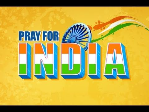 {Blogl Independence day special song - Telugu Christian Song - Pray for India