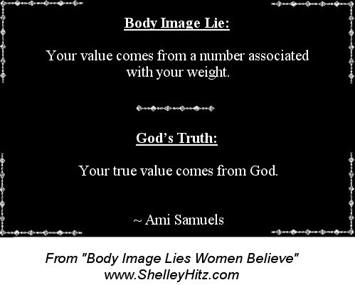19 best body image lies images on pinterest body images body mods body image lie your value comes from a number associated with your weight fandeluxe Gallery