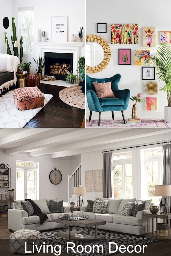 House Decorating Ideas Living Room Furniture Latest Lounge Room Designs Decor Home Living Room Interior Decorating Living Room Lounge Room Design