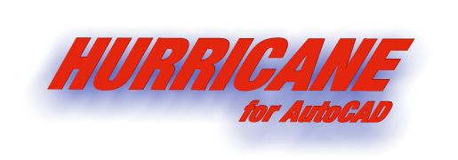 Hurricane Batch Script Generator for AutoCAD - Tutorials