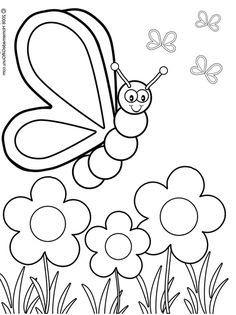 Gambar Kolase Kupu Kupu : gambar, kolase, Gambar, Kolase, Bunga, Hitam, Putih-, Contoh, Images, Coloring, Pages, Stencils, Dekorasi, Rumah, Nuansa, Menggambar, Kupu-kupu,, Mewarnai,, Kupu-kupu