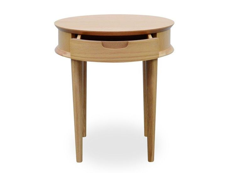 Tall Small Side Table: 1000+ Ideas About Tall Side Table On Pinterest
