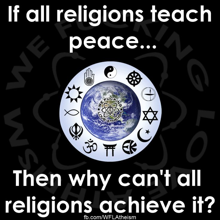 Image result for common laws of all religions