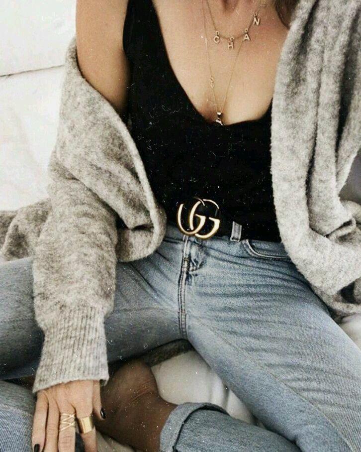 collier tendance 2018 Shoppez descollierscolorés et originaux pour égayer vos tenues ! Lecollierfantaisie est l'accessoire indispensable qui habillera toutes vos tenues cette saison. Vene…