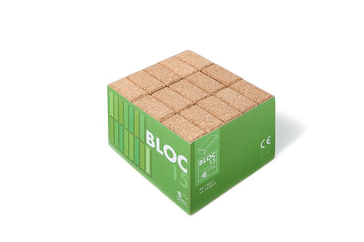 Set of 15 building blocks made ​​of natural cork pressed. #joc #toy #juguete #jouet #spielzeug #suro #cork #corcho #liege #kork #disseny  #design #diseño  @hory_howoldryou #sustainable #educational #ecofriendly #eco #ecologic #ecologico #CorkBuildingBlocks, #corktoy, #educationaltoy, #ecofriendlytoy, #sustainalble, #sustainalbletoy, #Korkbausteine, #Korkbauklötze, #Korkspielzeug