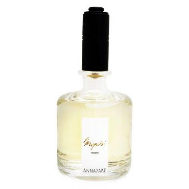 Annayake Miyabi Woman woda perfumowana dla kobiet http://www.perfumesco.pl/annayake-miyabi-woman-(w)-edp-100ml