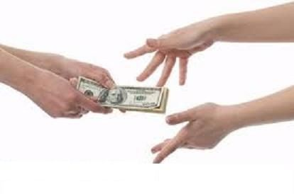 When you need cash for instant expenses, payday Today help you to obtain funds without any hassle. http://bit.ly/1yf5eum