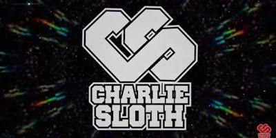 YNGxLDN: NEW MUSIC: CHARLIE SLOTH X GIGGS - WAKE UP