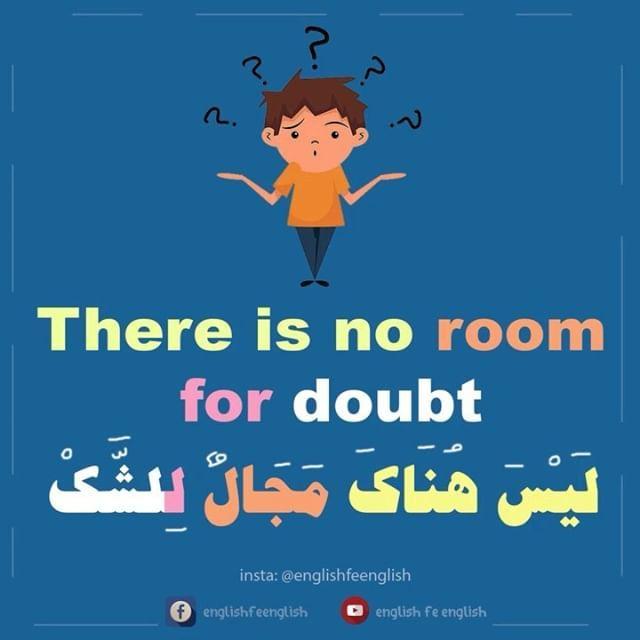 جمل انجليزية شائعة English Learning Spoken English Language Learning Grammar English Vocabulary