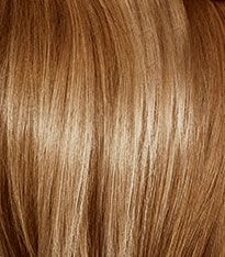 coloration cheveux sans ammoniaque lovely colour x - Coloration Cheveux Sans Ammoniaque