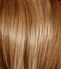 Coloration cheveux sans ammoniaque Casting Crème Gloss - L'Oréal Paris