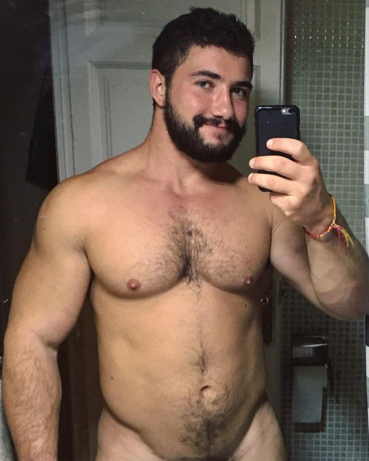sexy regular guys naked with women