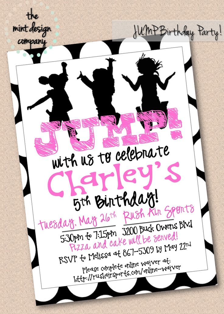 101 best Pretty Parties images on Pinterest | Birthday invitations ...