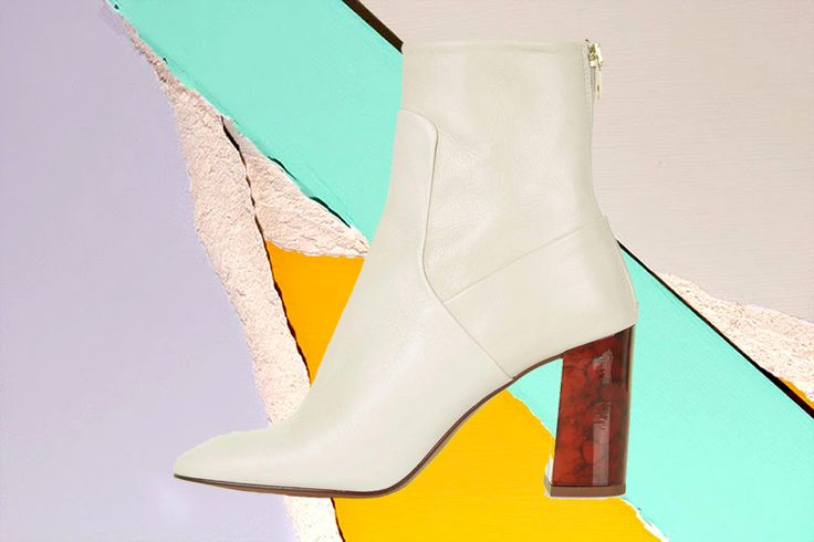 Happy Shoesday: The Best of What's New and On Sale http://www.manrepeller.com/best_of_internet/shop-designer-shoes-on-sale.html