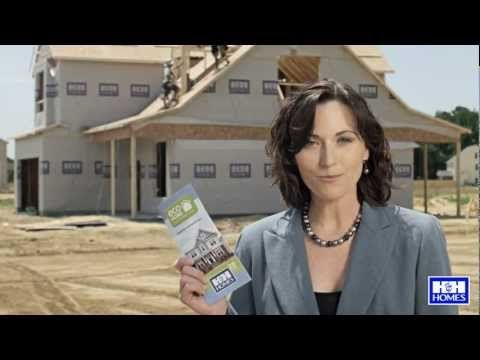 H Homes Difference Reason 4