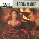 The Best Of Teena Marie - 20th Century Masters - The Millennium Collection - Teena Marie - Teena Marie
