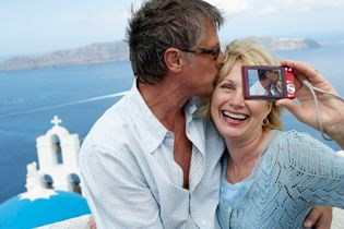 What you need to know about travel insurance for international trips!