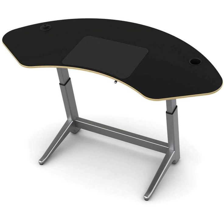 Best 25 Sit Stand Workstation Ideas On Pinterest Office