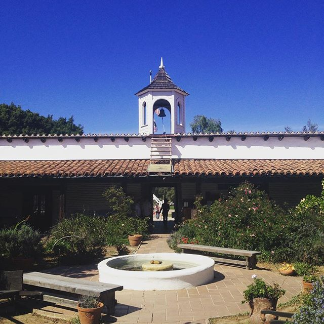 1000 images about old town san diego state historic park - Towne place at garden state park ...