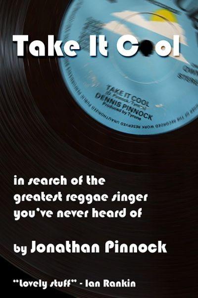 Take it Cool: Genealogy & Reggae Music Collide