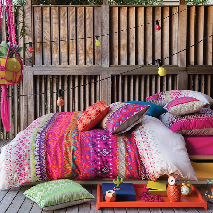 Best 20 Bright colored bedrooms ideas on Pinterest Bright