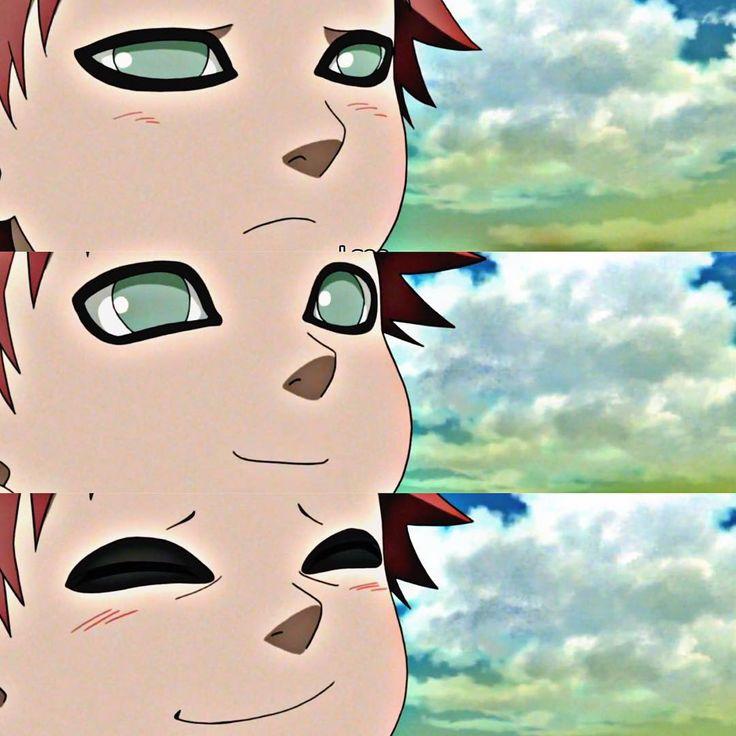 25+ Best Ideas About Naruto Sasuke Sakura On Pinterest