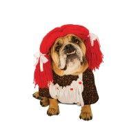 zelda-rag-doll-halloween-dog-costume-1.jpg
