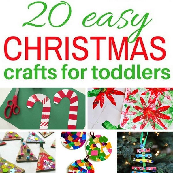 Easy Year To Travel On Christmas: Best 25+ Two Year Olds Ideas On Pinterest