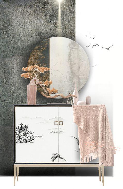 Pin By Masha On Dream Home