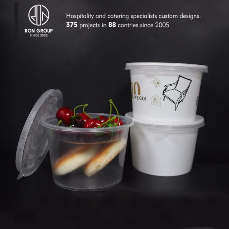 Restaurant food grade 1000ml white plastic disposable food container,  Whatsapp/wechat:+8618923296530  Email: sales16@rongroup.co https://restaurantsupporting.en.alibaba.com          www.rongroup.cn